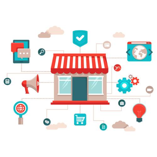 Online-Store-Optimization1